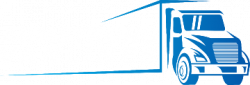 Armstrong Vanlines Long Distance Movers